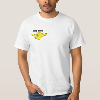 Hangloose T-shirts