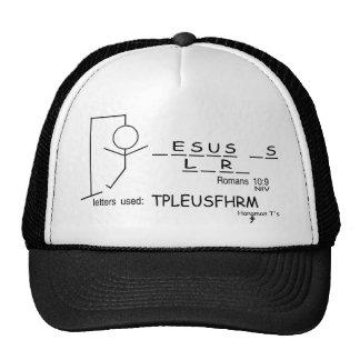 hangman ts #1.jpg trucker hats