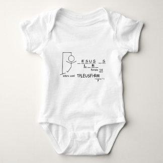 hangman ts #1.jpg t shirts