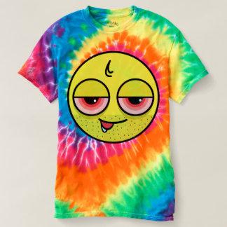 Hangover Face T-Shirt