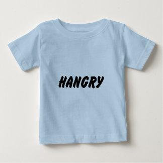 HANGRY BABY T-Shirt