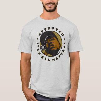 Hank Aaron T-shirt
