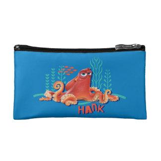 Hank   Fun Under the Sea Makeup Bags