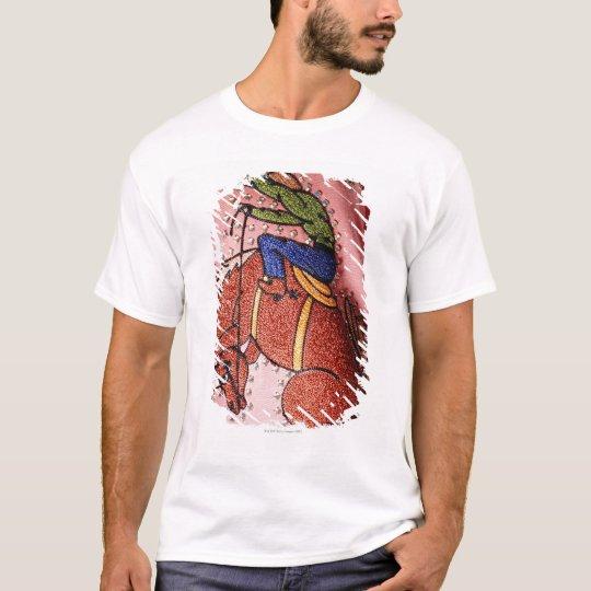 HANK SNOW'S NUDIE SUIT T-Shirt