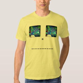 Hankered T-Shirt