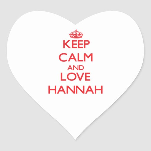 HANNAH5690.png Heart Stickers