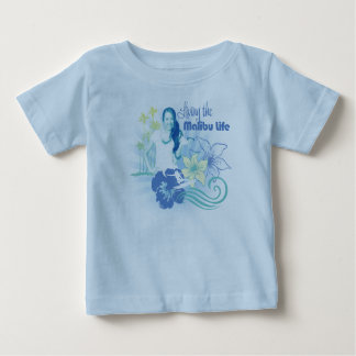 Hannah Montana  Baby T-Shirt
