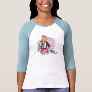 Hannah Montana T-shirts