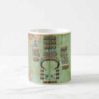 Hannibal's Defense Coffee Mug
