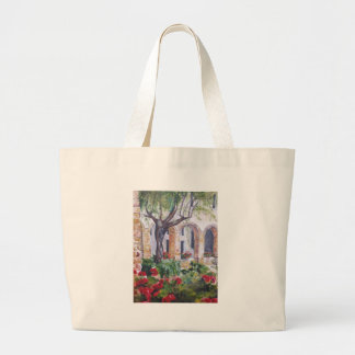 Hannlore'sTuscany Canvas Bags