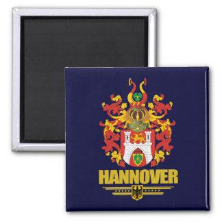 Hannover Square Magnet