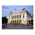 hanoi opera grand
