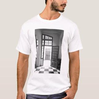 Hanoi Vietnam, Inside Hanoi Hilton Prison T-Shirt