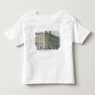 Hanover Square Rooms for Concerts Shirt