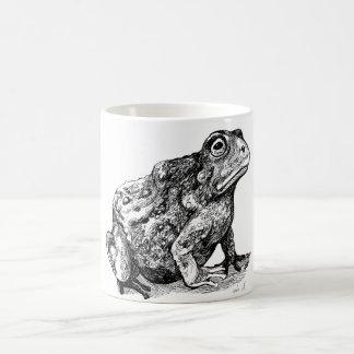 Hans Christian Andersen-story 3 Basic White Mug