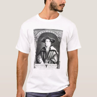 Hans Holbein the Younger T-Shirt