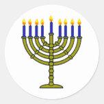 Hanukkah/Chanukah