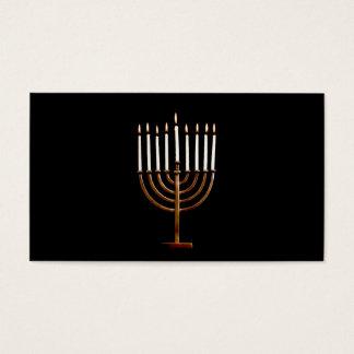 Hanukkah Chanukah Hanukah Hannukah Menorah Candles