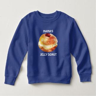Hanukkah Shirt