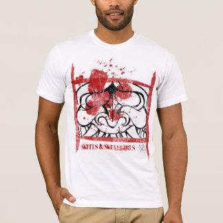 Hanya v2.1 T-Shirt