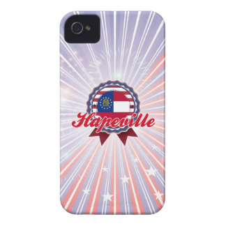 Hapeville, GA iPhone 4 Covers