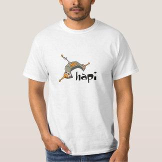 Hapi Shirt