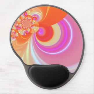 Happilicious gel mousepad gel mousepads