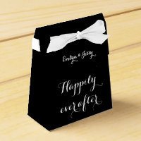 Happily ever after Boxes