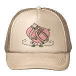 Happily Married Hats