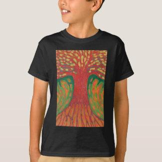 Happines T-Shirt