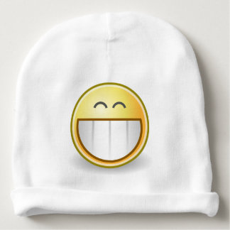 Happiness is Beenie Baby Beanie