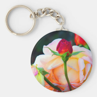 Happiness_ Key Chains