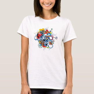 Happiness T-Shirt