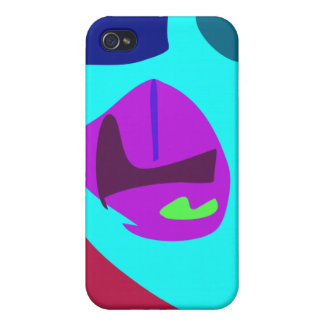 Happiness Tomorrow Future Hope Encouraging 35 iPhone 4/4S Case