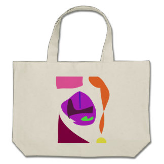 Happiness Tomorrow Future Hope Encouraging 49 Canvas Bags