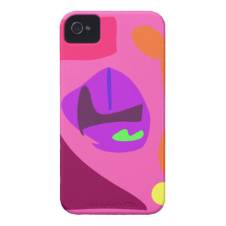 Happiness Tomorrow Future Hope Encouraging 55 iPhone 4 Case-Mate Cases