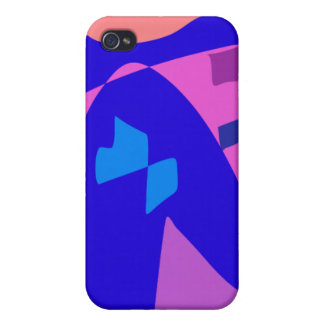 Happiness Tomorrow Future Hope Encouraging 68 Case For iPhone 4