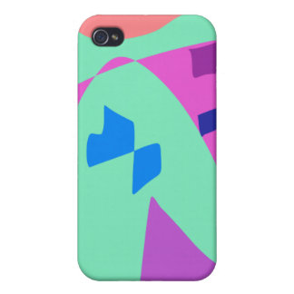 Happiness Tomorrow Future Hope Encouraging 74 iPhone 4/4S Covers