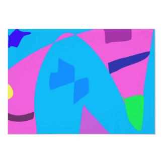 Happiness Tomorrow Future Hope Encouraging 81 13 Cm X 18 Cm Invitation Card