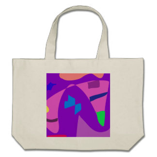Happiness Tomorrow Future Hope Encouraging 93 Canvas Bag