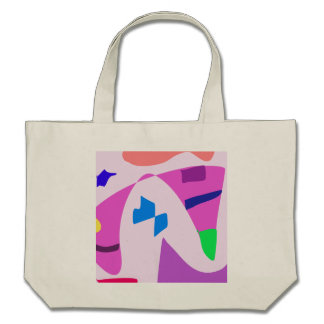 Happiness Tomorrow Future Hope Encouraging 97 Canvas Bag
