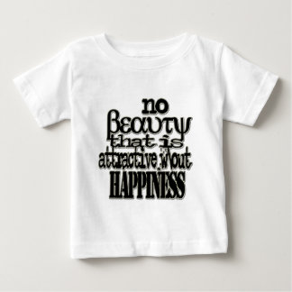 Happiness T Shirts