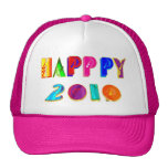HAPPPY 2010 happppy New Year Tees and gifts