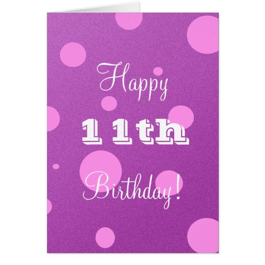 birthday cards zazzle - HD1024×1024