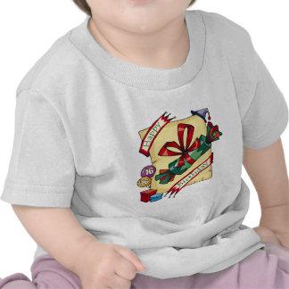 Happy 16th Birthday Gifts Tshirts
