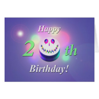 Funny Birthday Verses Cards, Photo Card Templates, Invitations & More