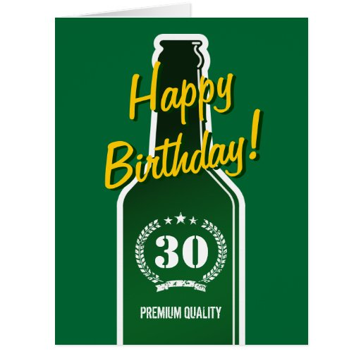 Large Th Birthday Cards For Son ~ Son th birthday cards photo card templates invitations
