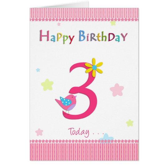 birthday cards zazzle - 540×540