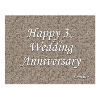 Wedding Anniversary GiftsT-Shirts, Art, Posters & Other Gift Ideas ...