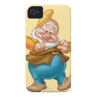 Happy 4 iPhone 4 cases